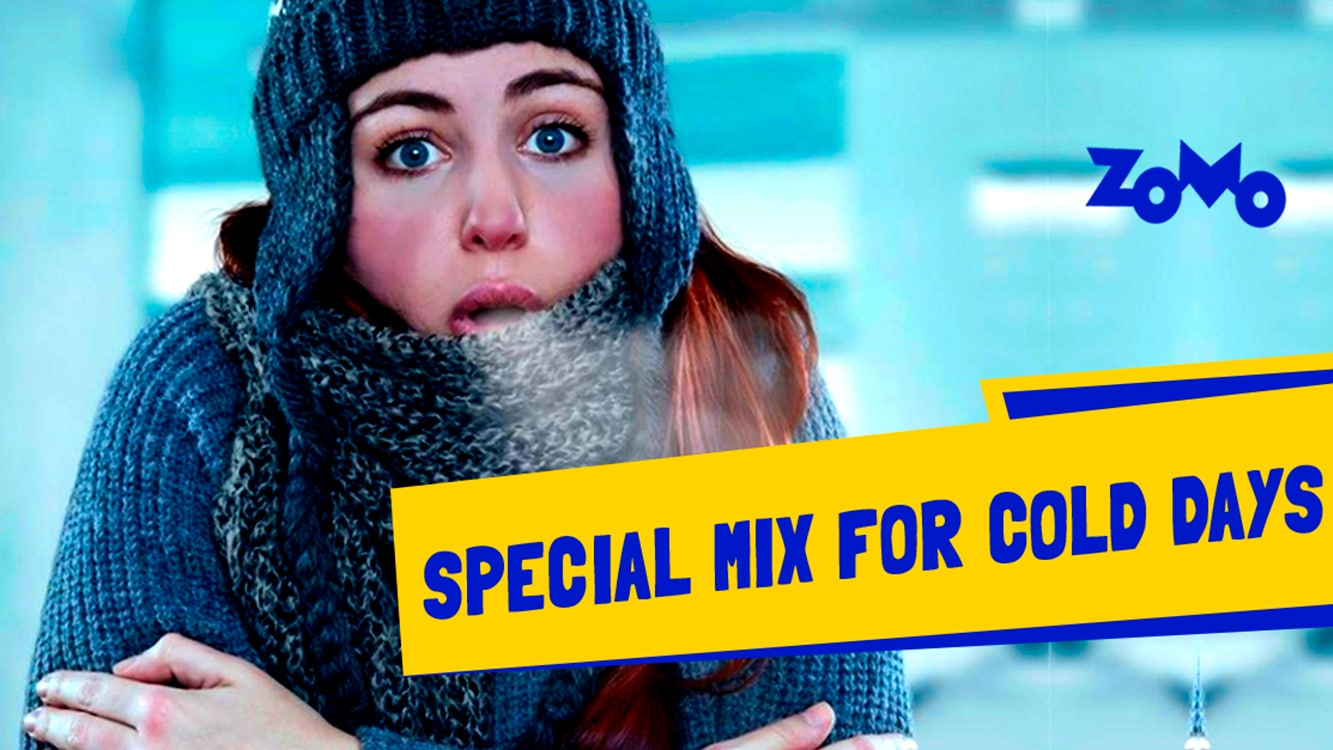 Special MIX cold days
