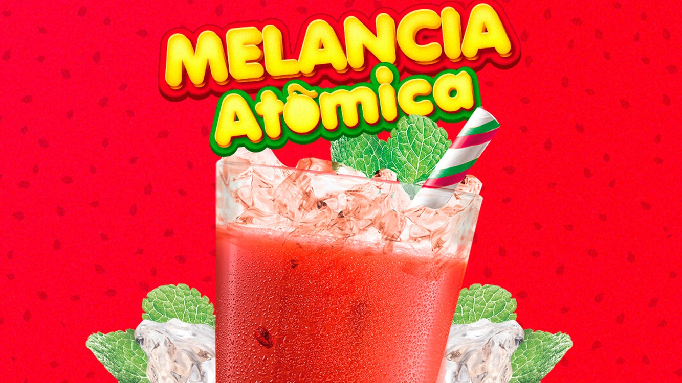 Zomo launches another flavor that's now part of Drinks Line
