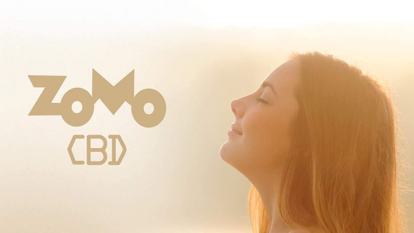 CBD – Todo lo que necesitas saber sobre el cannabidiol